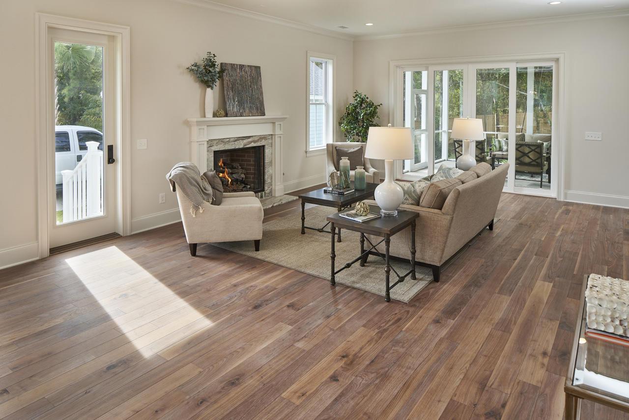 Sovereign Still Homes For Sale - 609 Bootlegger, Charleston, SC - 27