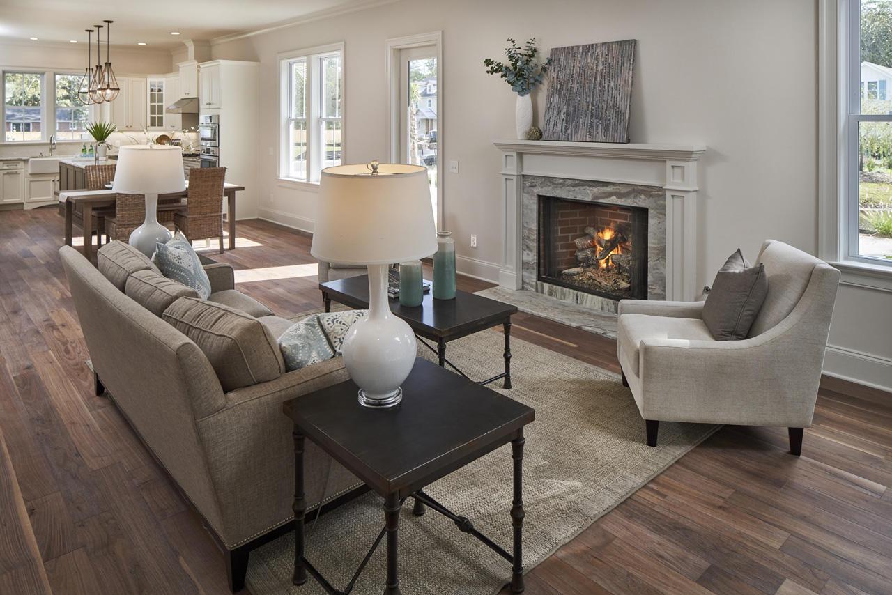 Sovereign Still Homes For Sale - 609 Bootlegger, Charleston, SC - 4