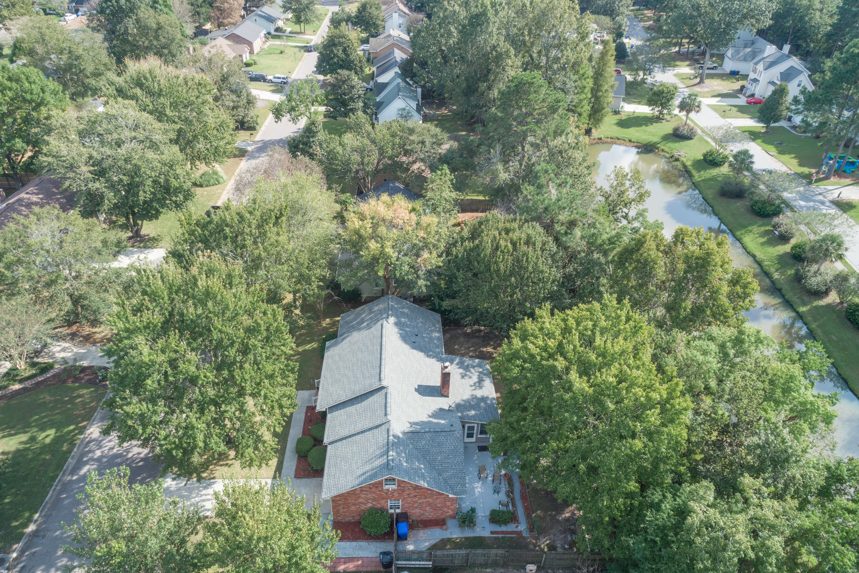 Candlewood Homes For Sale - 1630 Longview, Mount Pleasant, SC - 26