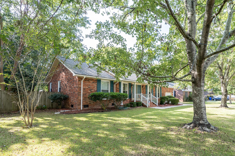 Candlewood Homes For Sale - 1630 Longview, Mount Pleasant, SC - 23