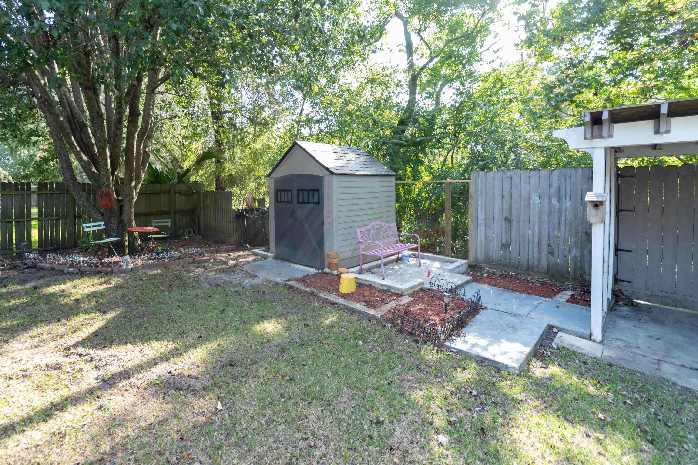 Candlewood Homes For Sale - 1630 Longview, Mount Pleasant, SC - 31