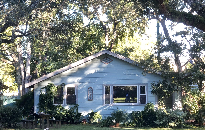 17 Sycamore Avenue Charleston, SC 29407