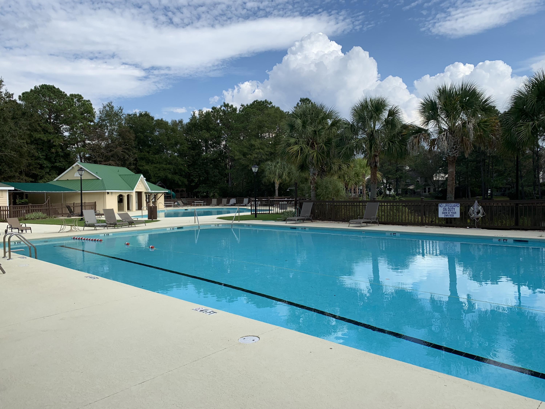 Charleston National Homes For Sale - 3184 Linksland, Mount Pleasant, SC - 21