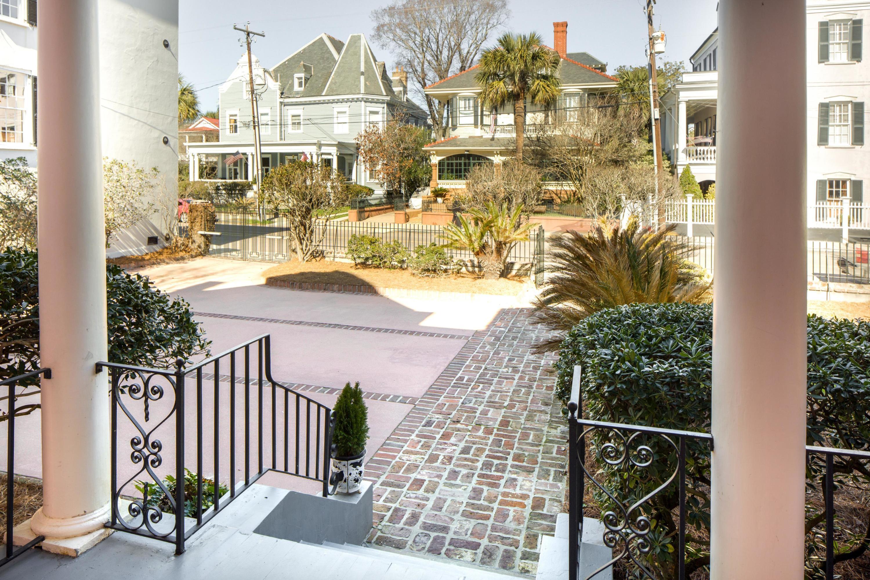 47 S Battery Street Charleston, SC 29401
