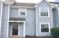 Beautifully updated 3bd/1.5ba townhome!