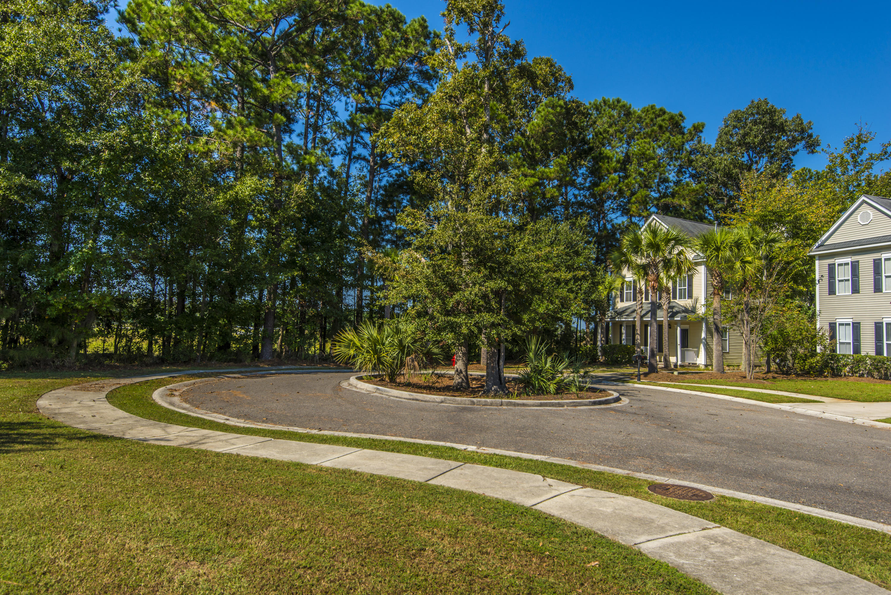 Park West Homes For Sale - 3251 Wendell, Mount Pleasant, SC - 24