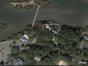 1817 Landfall Way, Johns Island, SC 29455