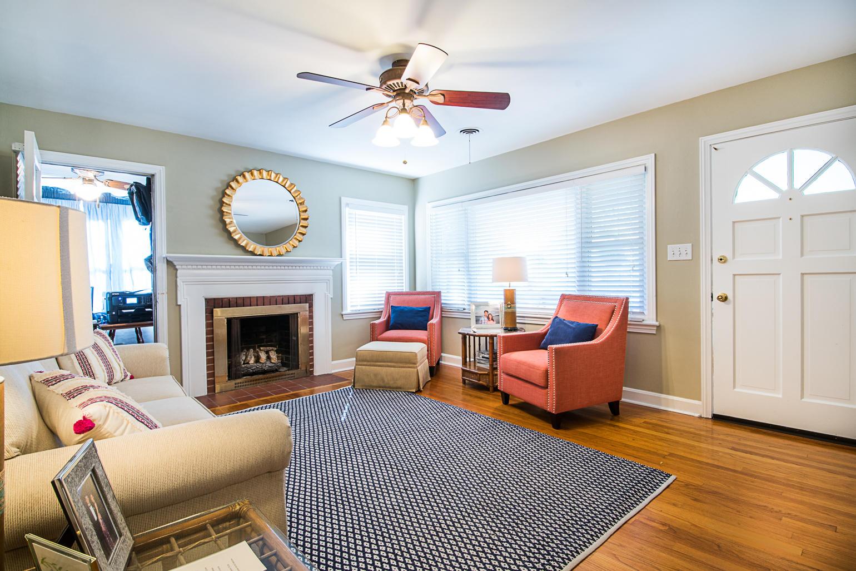 Geddes Hall Homes For Sale - 326 Geddes, Charleston, SC - 40