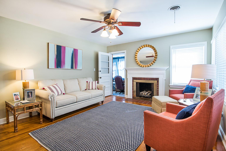 Geddes Hall Homes For Sale - 326 Geddes, Charleston, SC - 8