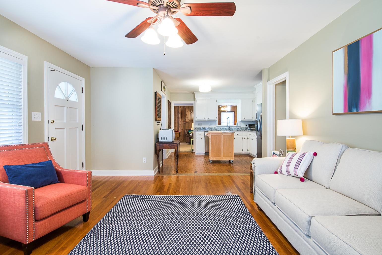 Geddes Hall Homes For Sale - 326 Geddes, Charleston, SC - 7