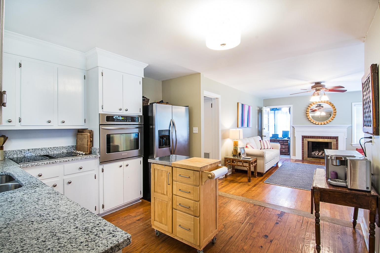 Geddes Hall Homes For Sale - 326 Geddes, Charleston, SC - 6