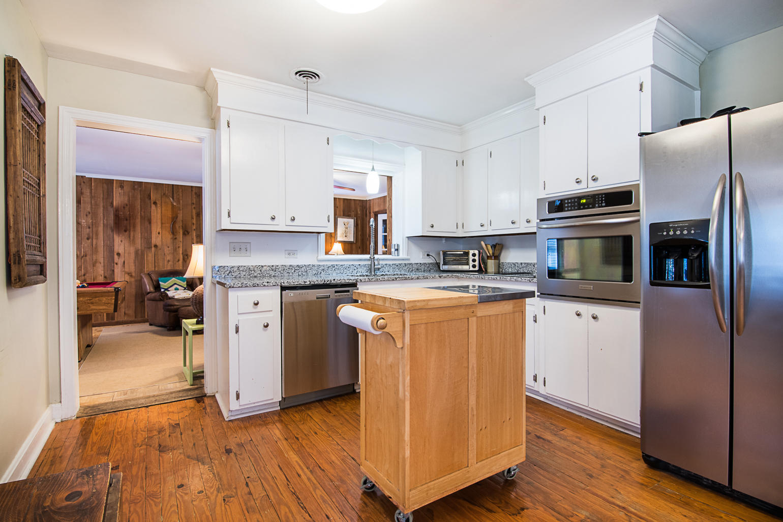 Geddes Hall Homes For Sale - 326 Geddes, Charleston, SC - 4