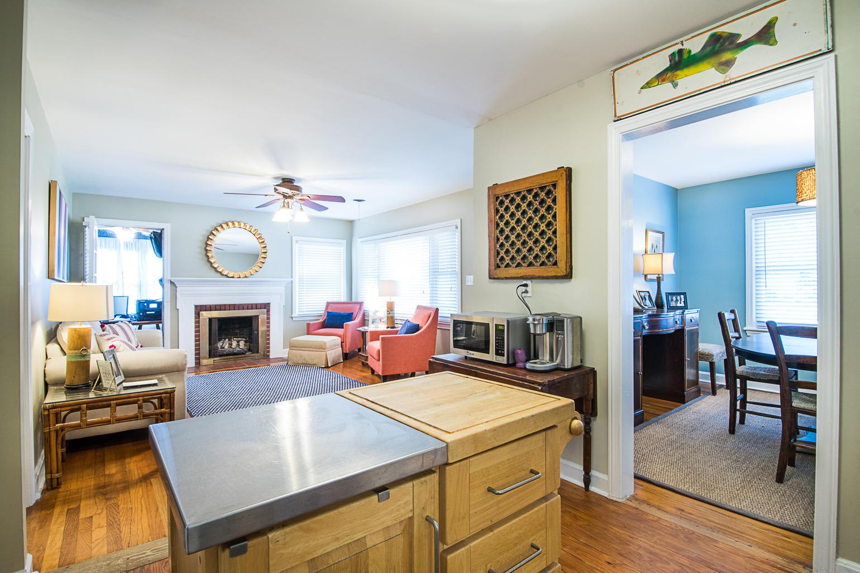 Geddes Hall Homes For Sale - 326 Geddes, Charleston, SC - 2