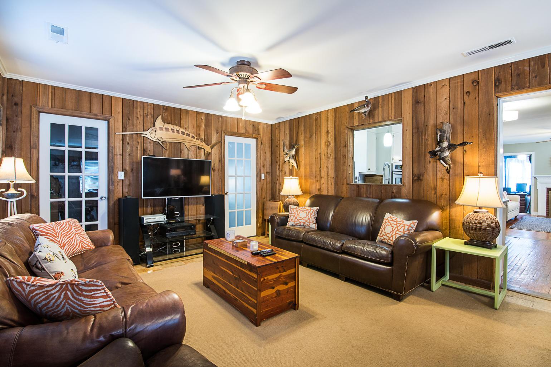 Geddes Hall Homes For Sale - 326 Geddes, Charleston, SC - 39
