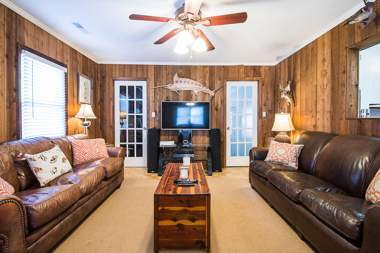 Geddes Hall Homes For Sale - 326 Geddes, Charleston, SC - 38
