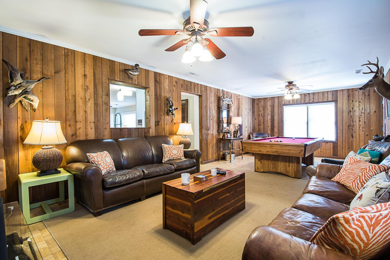 Geddes Hall Homes For Sale - 326 Geddes, Charleston, SC - 37