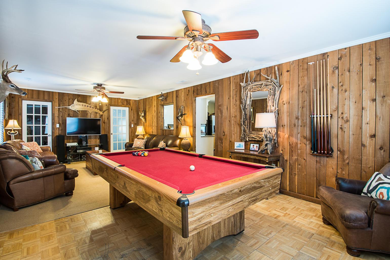 Geddes Hall Homes For Sale - 326 Geddes, Charleston, SC - 34