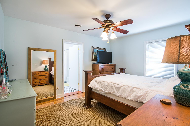 Geddes Hall Homes For Sale - 326 Geddes, Charleston, SC - 33