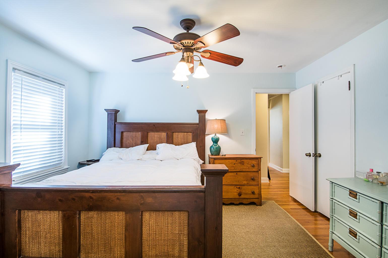 Geddes Hall Homes For Sale - 326 Geddes, Charleston, SC - 30