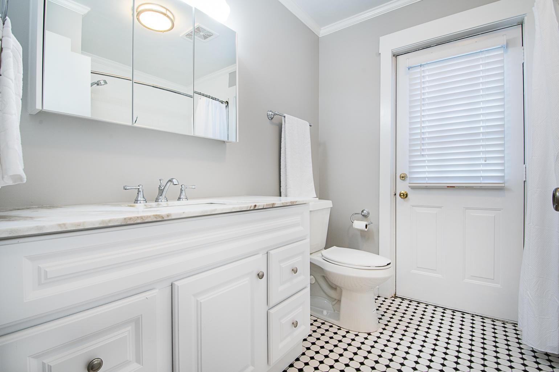 Geddes Hall Homes For Sale - 326 Geddes, Charleston, SC - 31
