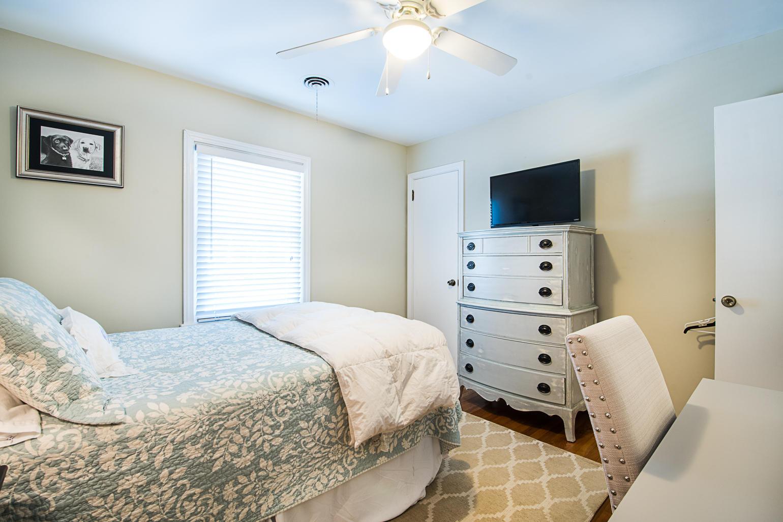 Geddes Hall Homes For Sale - 326 Geddes, Charleston, SC - 27
