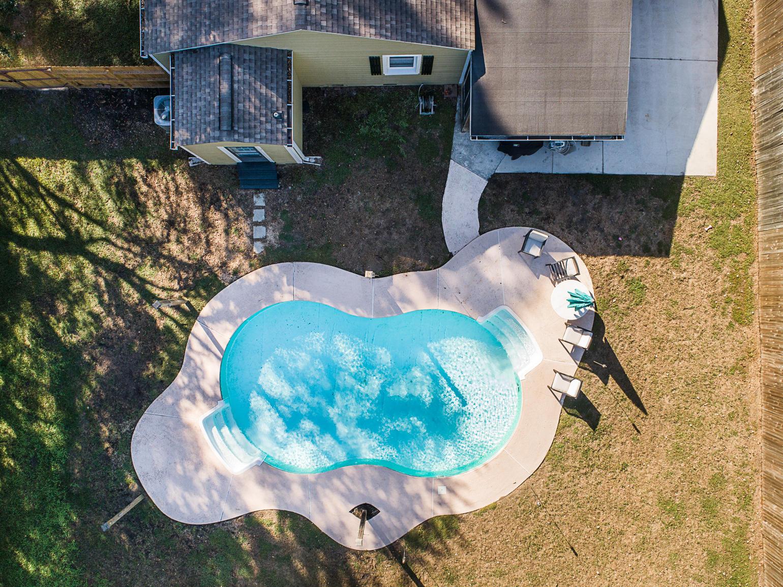 Geddes Hall Homes For Sale - 326 Geddes, Charleston, SC - 14