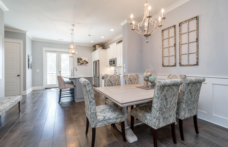 Brookgreen Meadows Homes For Sale - 88 Vincent, Mount Pleasant, SC - 6