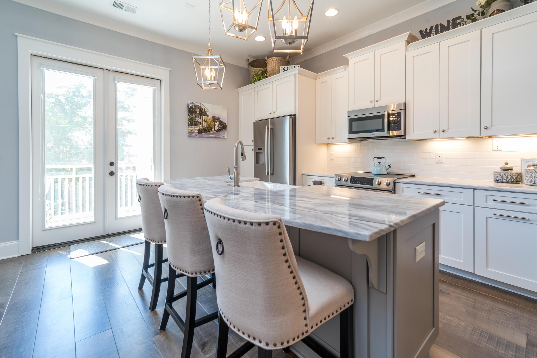 Brookgreen Meadows Homes For Sale - 88 Vincent, Mount Pleasant, SC - 5