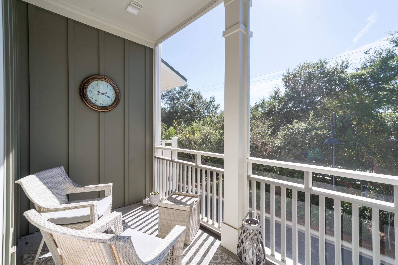 Brookgreen Meadows Homes For Sale - 88 Vincent, Mount Pleasant, SC - 10