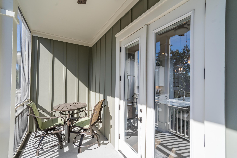 Brookgreen Meadows Homes For Sale - 88 Vincent, Mount Pleasant, SC - 11