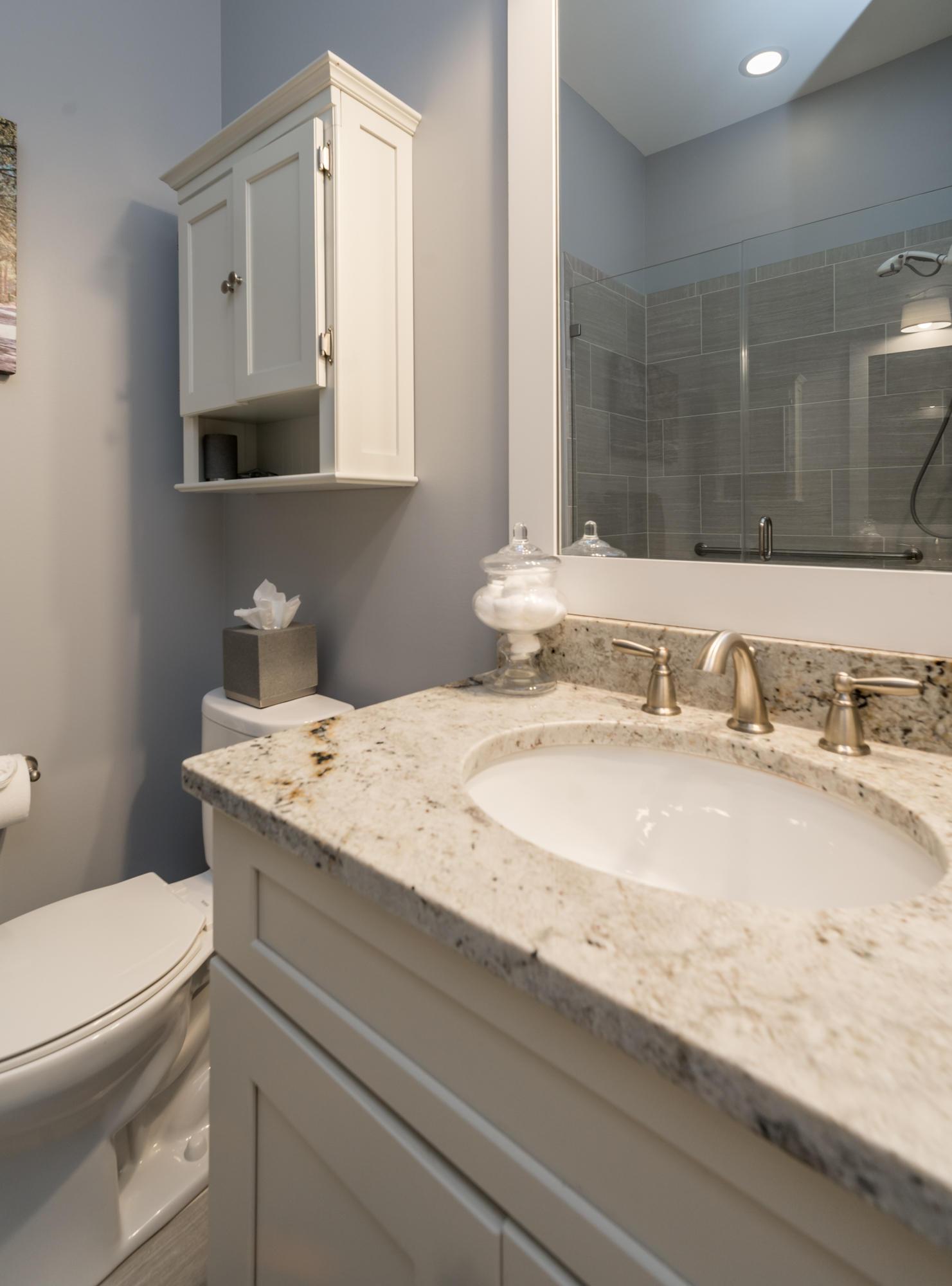 Brookgreen Meadows Homes For Sale - 88 Vincent, Mount Pleasant, SC - 20