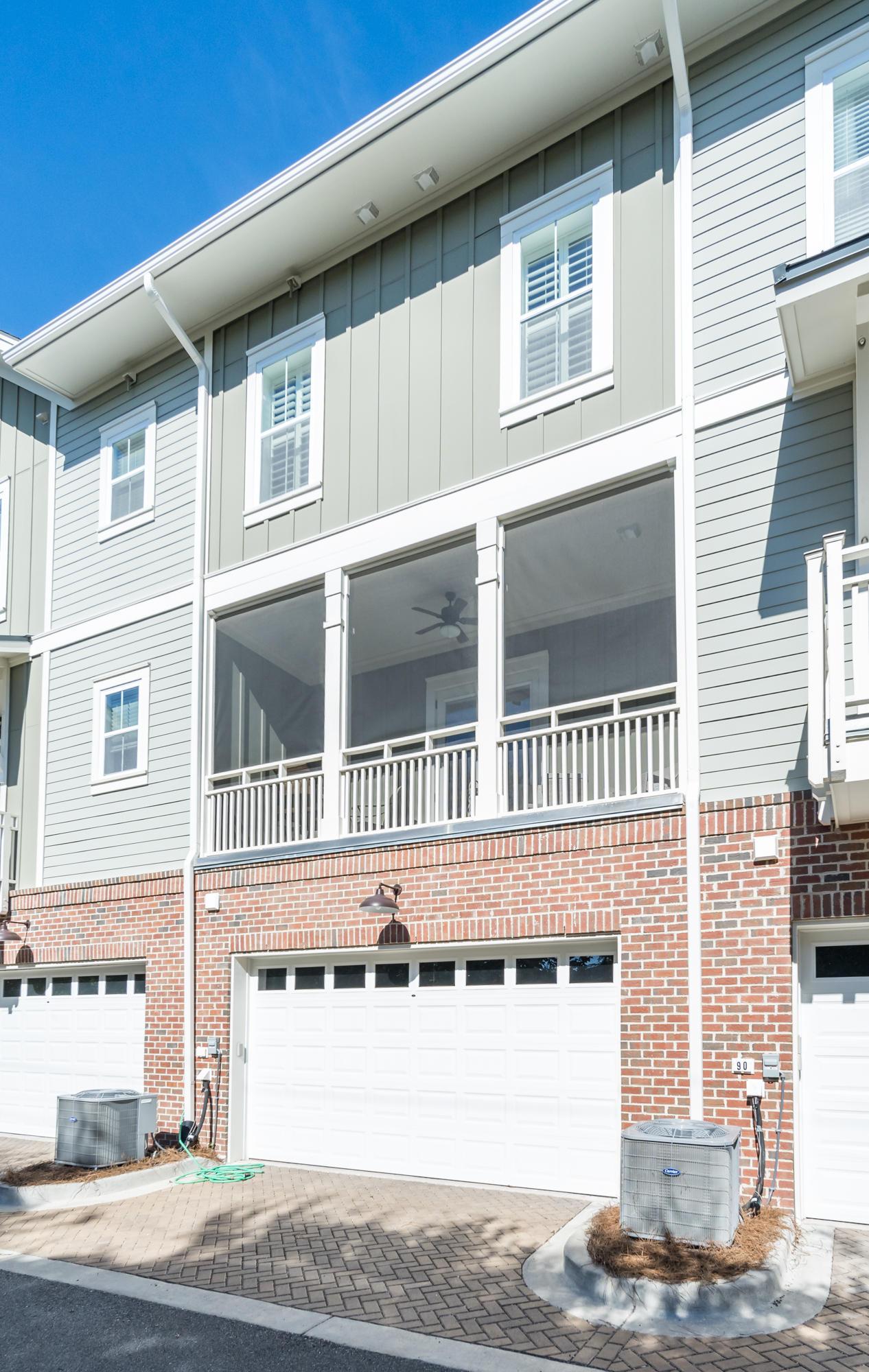 Brookgreen Meadows Homes For Sale - 88 Vincent, Mount Pleasant, SC - 26