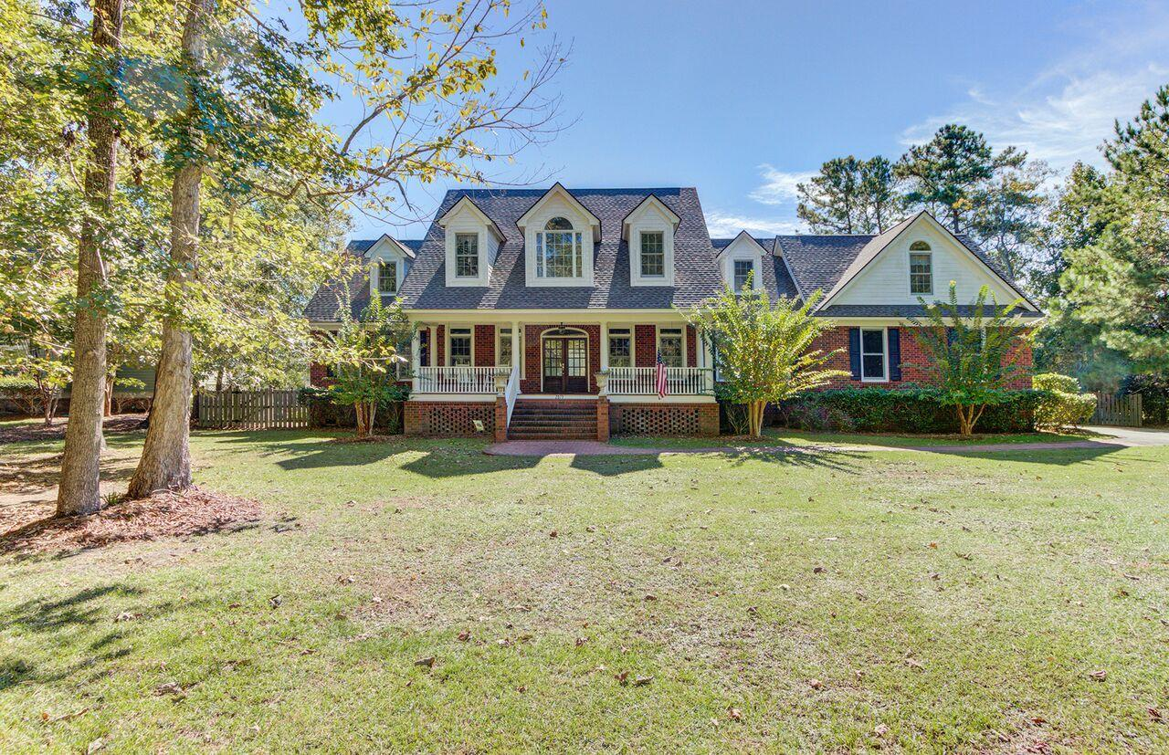 Dunes West Homes For Sale - 2073 Shell Ring, Mount Pleasant, SC - 53