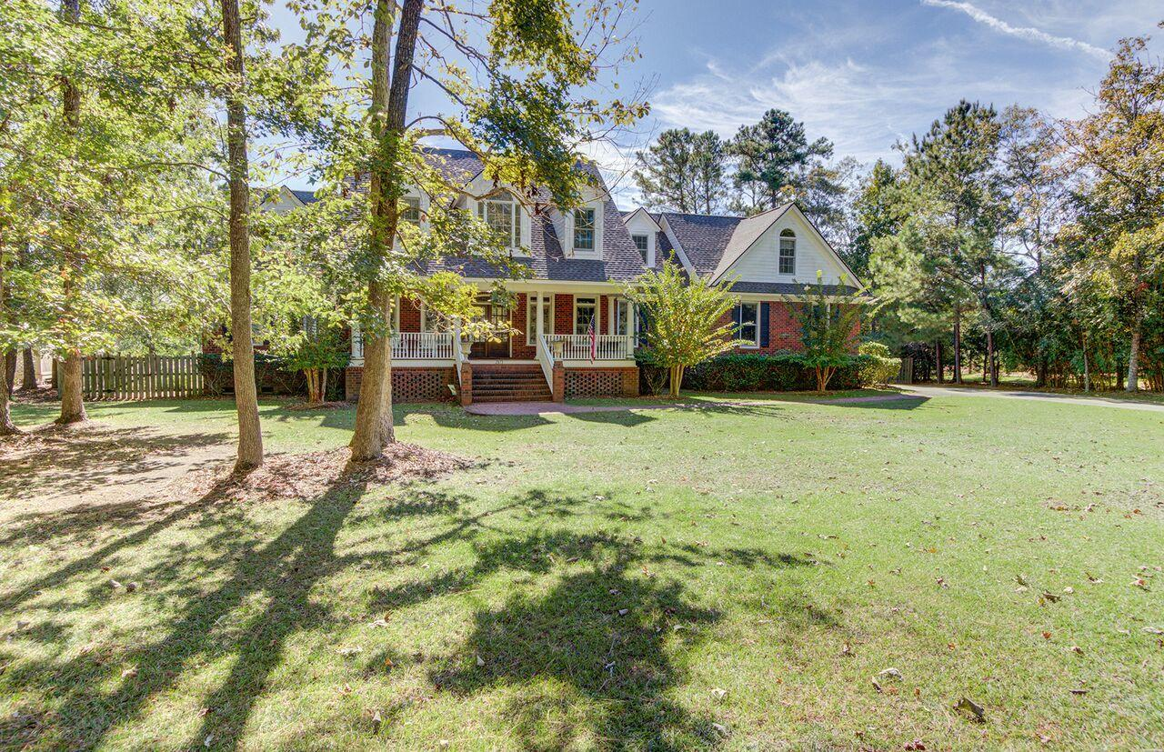 Dunes West Homes For Sale - 2073 Shell Ring, Mount Pleasant, SC - 52