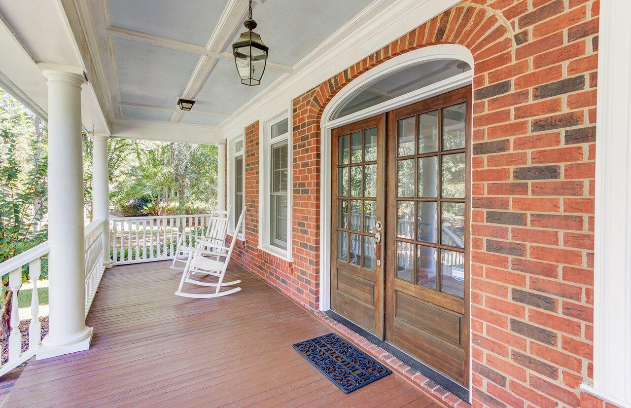 Dunes West Homes For Sale - 2073 Shell Ring, Mount Pleasant, SC - 49