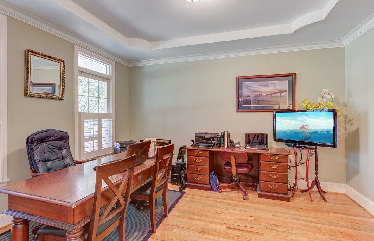 Dunes West Homes For Sale - 2073 Shell Ring, Mount Pleasant, SC - 44