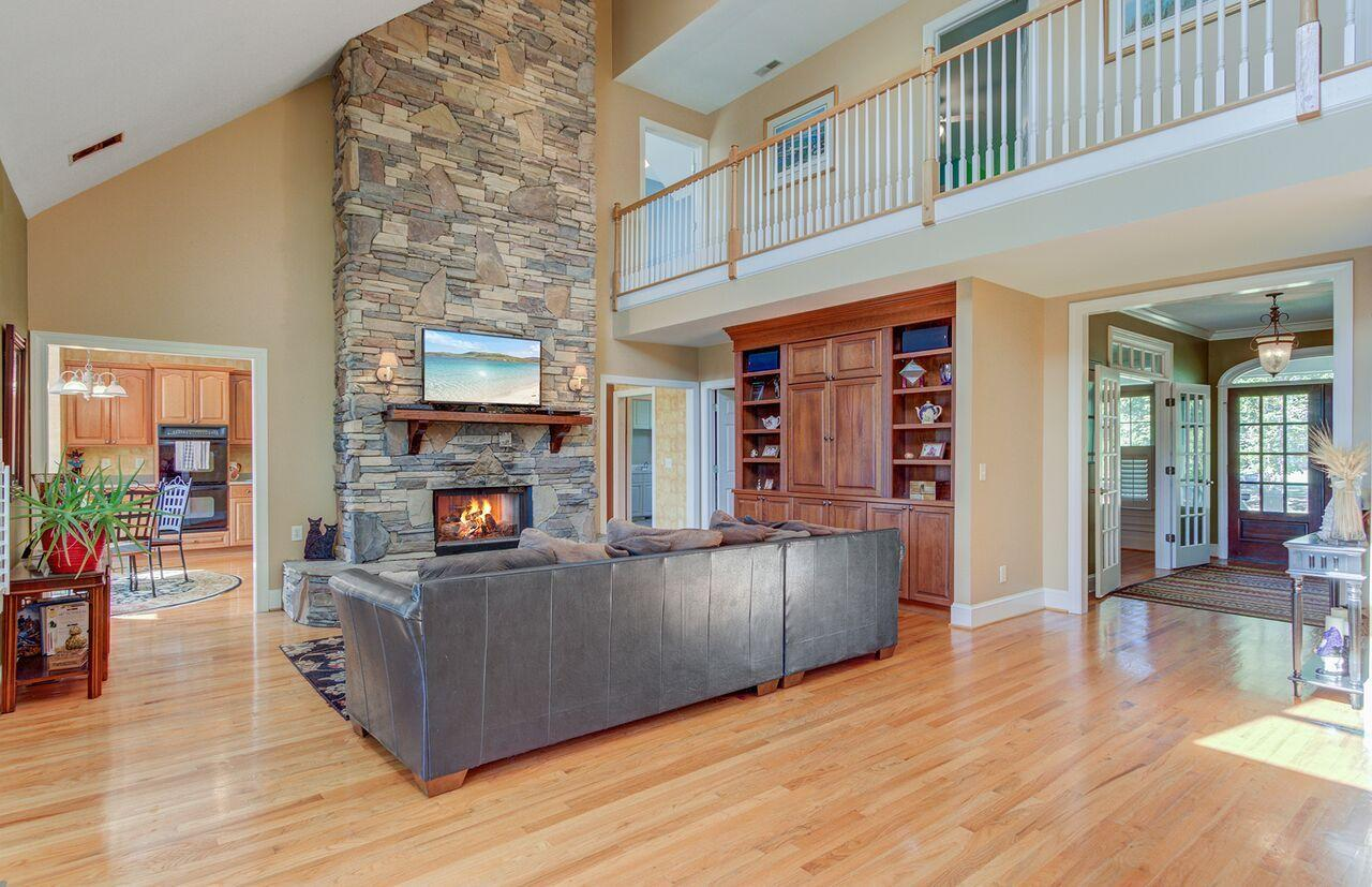 Dunes West Homes For Sale - 2073 Shell Ring, Mount Pleasant, SC - 42