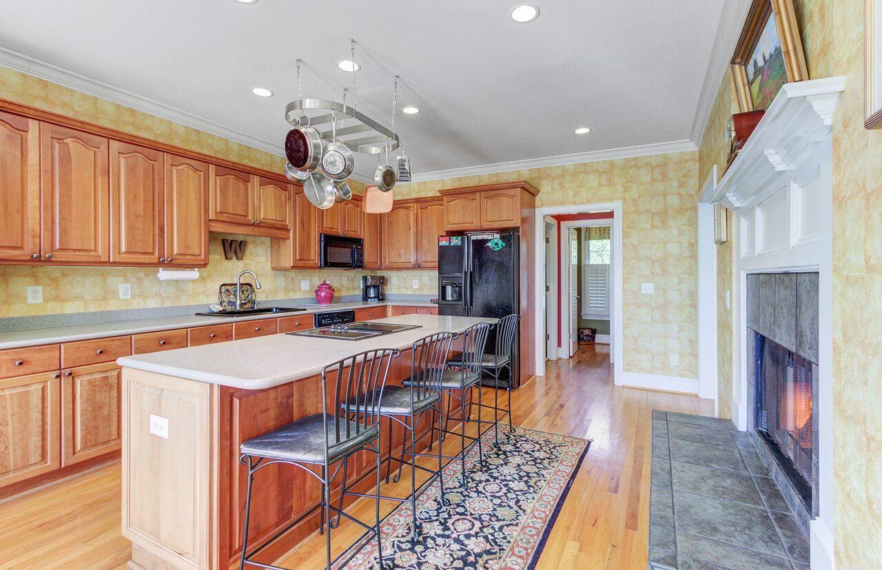 Dunes West Homes For Sale - 2073 Shell Ring, Mount Pleasant, SC - 39