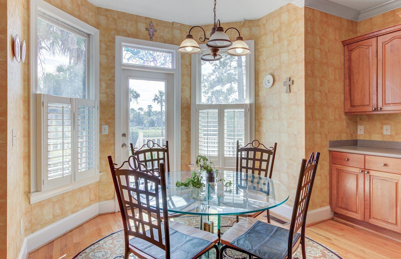 Dunes West Homes For Sale - 2073 Shell Ring, Mount Pleasant, SC - 35