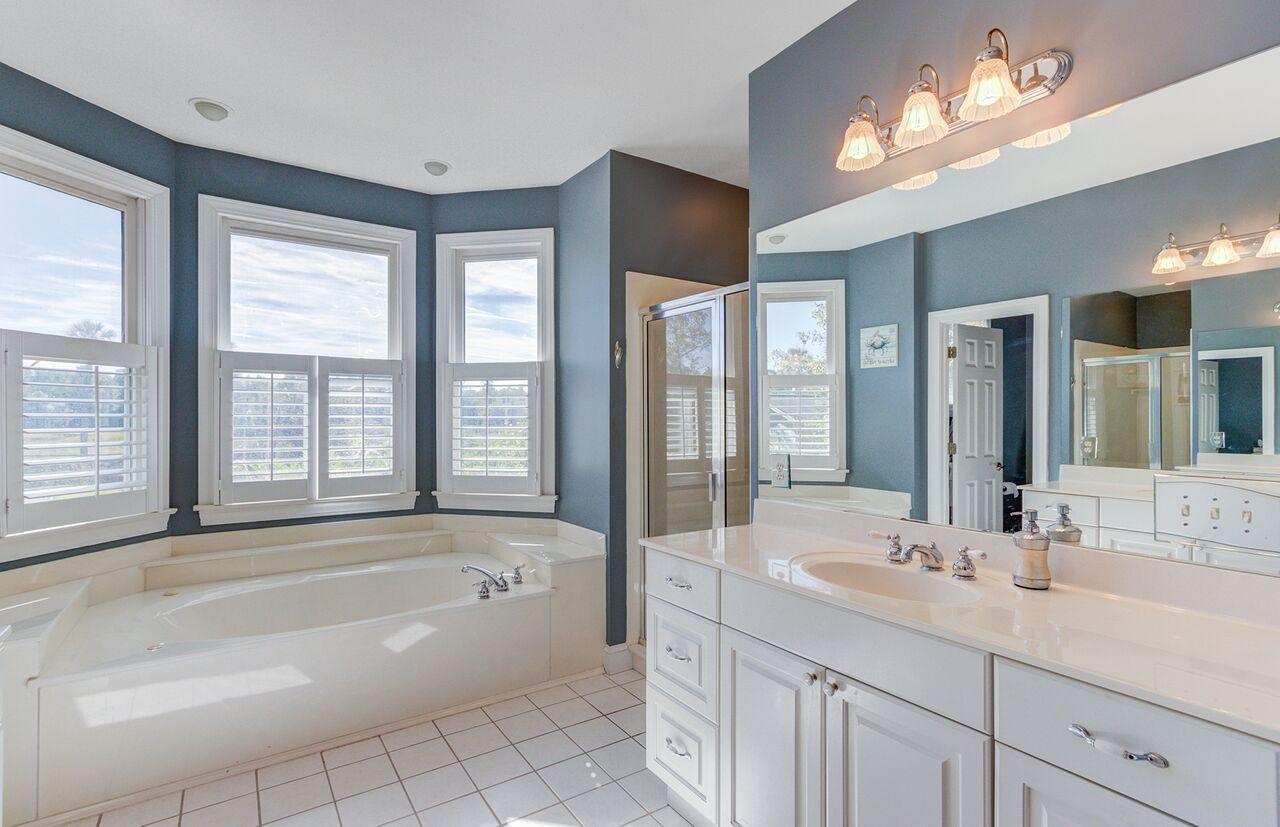 Dunes West Homes For Sale - 2073 Shell Ring, Mount Pleasant, SC - 30