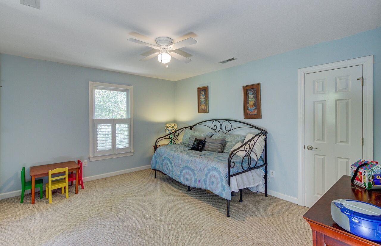 Dunes West Homes For Sale - 2073 Shell Ring, Mount Pleasant, SC - 27