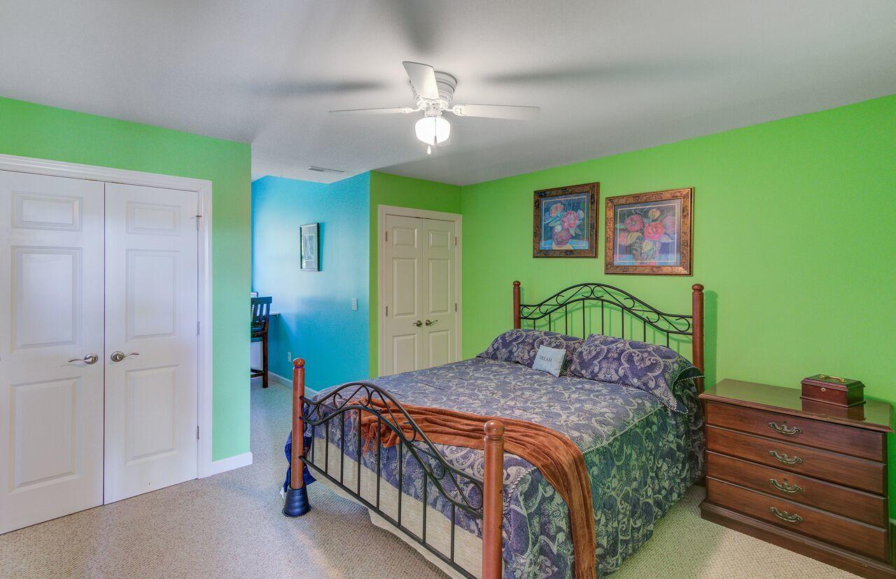 Dunes West Homes For Sale - 2073 Shell Ring, Mount Pleasant, SC - 25