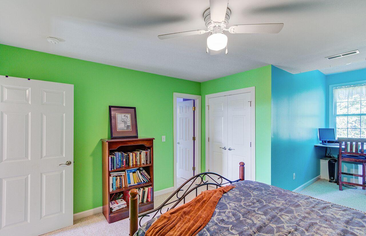 Dunes West Homes For Sale - 2073 Shell Ring, Mount Pleasant, SC - 24