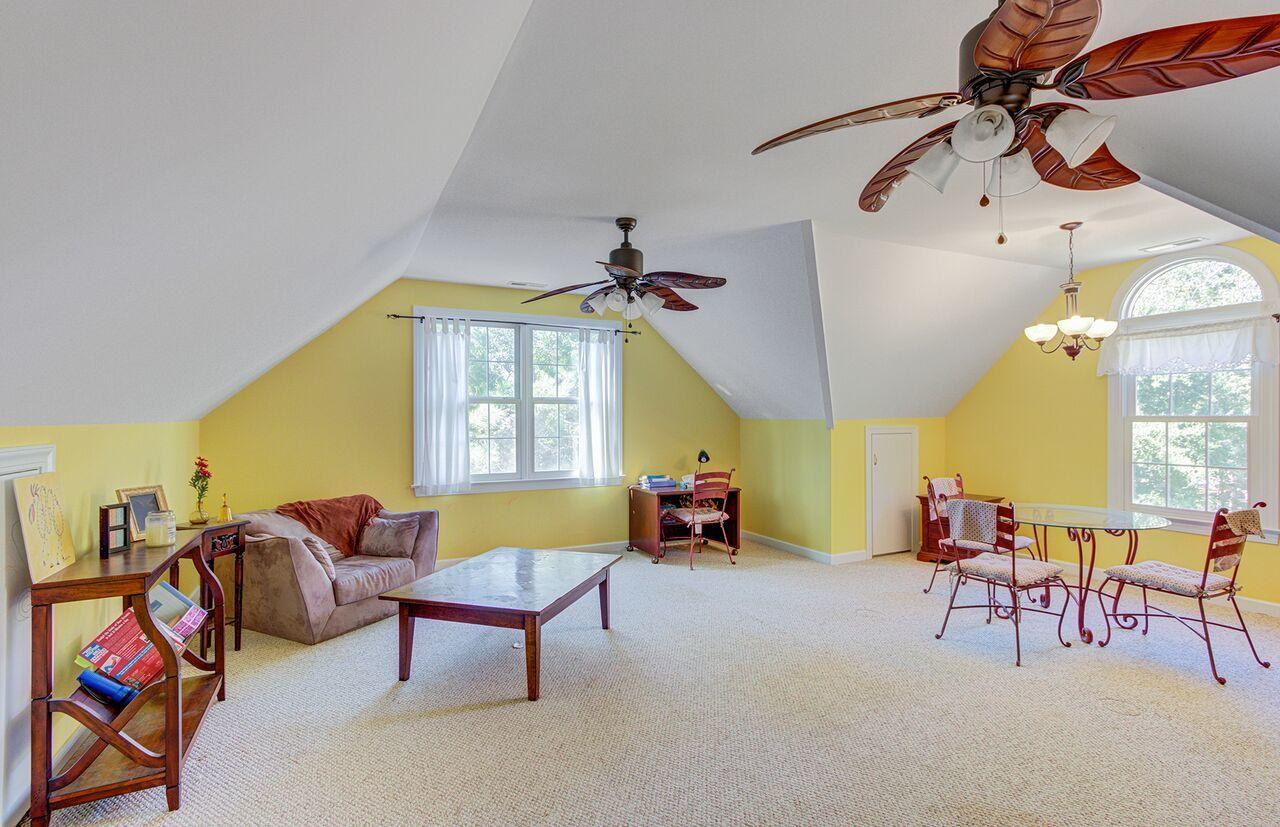 Dunes West Homes For Sale - 2073 Shell Ring, Mount Pleasant, SC - 17