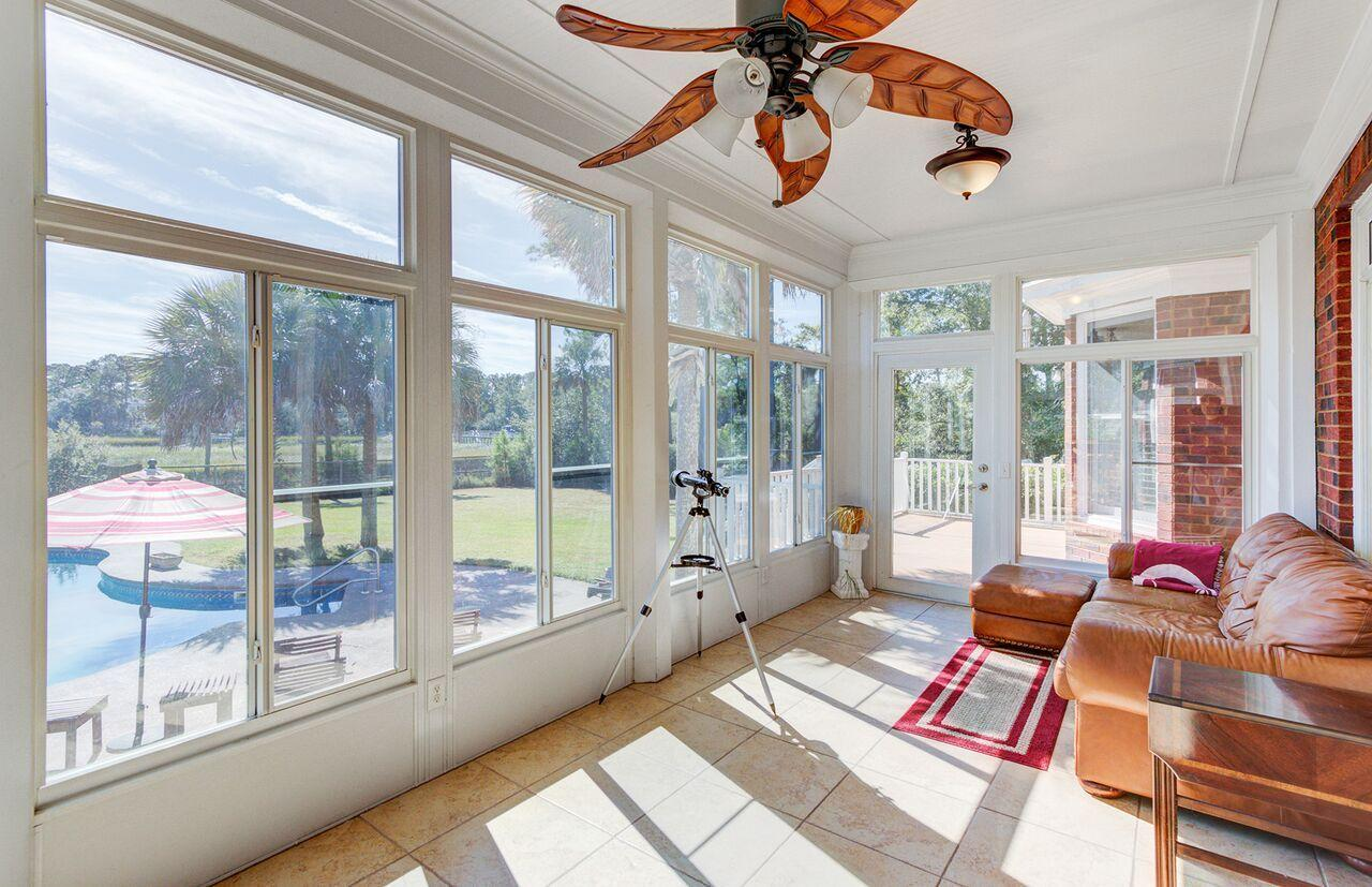 Dunes West Homes For Sale - 2073 Shell Ring, Mount Pleasant, SC - 14