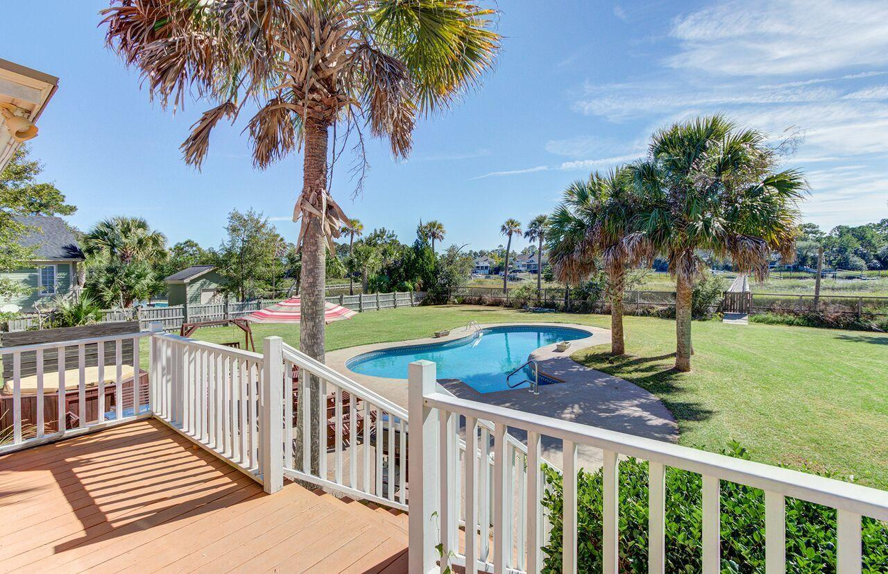 Dunes West Homes For Sale - 2073 Shell Ring, Mount Pleasant, SC - 12