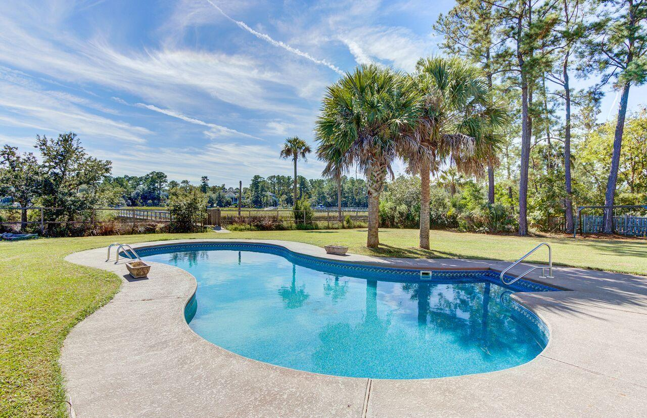 Dunes West Homes For Sale - 2073 Shell Ring, Mount Pleasant, SC - 10