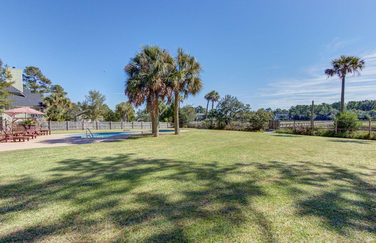 Dunes West Homes For Sale - 2073 Shell Ring, Mount Pleasant, SC - 6