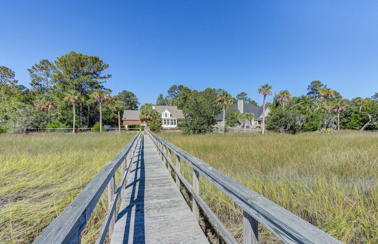 Dunes West Homes For Sale - 2073 Shell Ring, Mount Pleasant, SC - 5