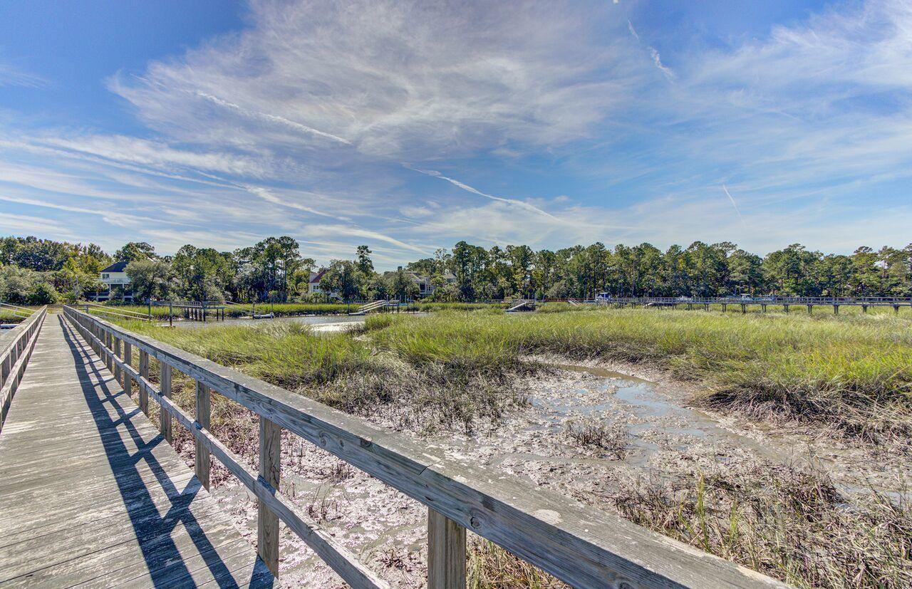 Dunes West Homes For Sale - 2073 Shell Ring, Mount Pleasant, SC - 4